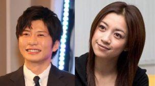 田中 圭 結婚